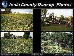 2016 Grand Rapids tornado outbreak Ionia.jpg