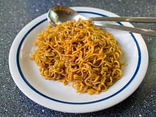 File:2016 Indomie Mi Goreng Rendang NL 02.jpg - Wikimedia Commons