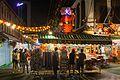 2016 Singapur, Chinatown, Sklep z pamiątkami (03).jpg