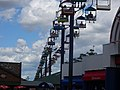 2016 Wisconsin State Fair - panoramio - Corey Coyle (6).jpg