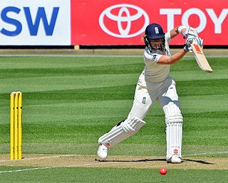 Lauren Winfield English cricketer