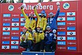 2017-02-25 Siegerehrung Gesamtweltcup Doppelsitzer by Sandro Halank–1.jpg