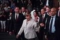 2017-06-13 CDU Landtagsfraktion Veranstaltung Angela Merkel-18.jpg