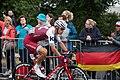 2017-07-02 Tour de France, Etappe 2, Neuss (84) (freddy2001).jpg