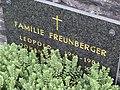 2017-09-10 Friedhof St. Georgen an der Leys (189).jpg
