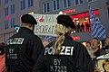 2017-09-22 Bayerische Polizei 2534.jpg