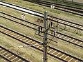 2017-09-28 (329) Overhead line at Bahnhof Krems an der Donau.jpg