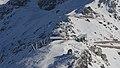 2017.01.21.-22-Paradiski-Les Arcs-Col De La Chal--Aiguille Rouge.jpg