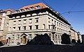 20170528 Stuttgart - Heusteigstraße 66, Immenhofer Straße 6.jpg