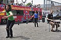 20170528 two women and a drummer 010.jpg