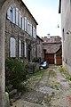 20170806 129 baume-les-dames.jpg
