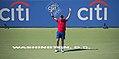 2017 Citi Open Tennis Jack Sock (35540654234).jpg