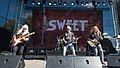 2017 Lieder am See - The Sweet - by 2eight - DSC5728.jpg