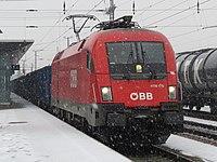 2018-03-06 (114) ÖBB 1116 175 at Bahnhof Herzogenburg.jpg