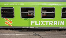 Intercity Bahnreisen Hamburg Und Hotel