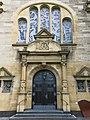 2018-05-25-bonn-reuterstrasse-11-lutherkirche-01.jpg