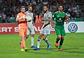2018-08-17 1. FC Schweinfurt 05 vs. FC Schalke 04 (DFB-Pokal) by Sandro Halank–353.jpg
