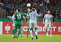 2018-08-17 1. FC Schweinfurt 05 vs. FC Schalke 04 (DFB-Pokal) by Sandro Halank–417.jpg