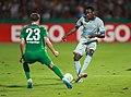 2018-08-17 1. FC Schweinfurt 05 vs. FC Schalke 04 (DFB-Pokal) by Sandro Halank–422.jpg