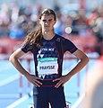 2018-10-16 Stage 2 (Boys' 400 metre hurdles) at 2018 Summer Youth Olympics by Sandro Halank–082.jpg