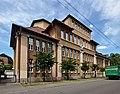 20180603 Stuttgart-Feuerbach, Leibniz-Gymnasium.jpg