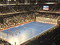 2018 Indoor Hockey World Cup Berlin 01.jpg