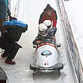 2019-01-05 2-woman Bobsleigh at the 2018-19 Bobsleigh World Cup Altenberg by Sandro Halank–058.jpg