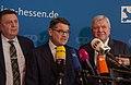 2019-01-15 CDU Landtagsfraktion Hessen 3490.jpg