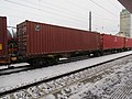 2019-01-23 (211) 31 81 4960 069-0 at Bahnhof Herzogenburg, Austria.jpg