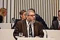 2019-03-14 Ralph Weber Landtag Mecklenburg-Vorpommern 6427.jpg