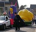 2019-03-24 14-52-01 carnaval-Staffelfelden.jpg