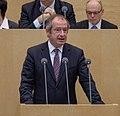 2019-04-12 Sitzung des Bundesrates by Olaf Kosinsky-0027.jpg