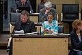 2019-04-12 Sitzung des Bundesrates by Olaf Kosinsky-0104.jpg