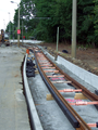 2019-07-14 Spreestraße, new track and switch.png