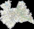 2019-P06-Utrecht-o.png