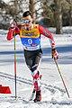 20190227 FIS NWSC Seefeld Men CC 15km Evan Palmer-Charrette 850 4075.jpg