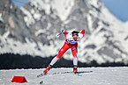 20190303 FIS NWSC Seefeld Men CC 50km Mass Start Hans Christer Holund 850 7861.jpg