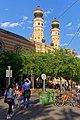 20190502 Wielka Synagoga w Budapeszcie 1806 2179 DxO.jpg