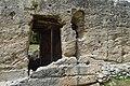 20190505 149archaia korinthos.jpg