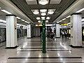 201908 L2 Platform of Daping Station.jpg