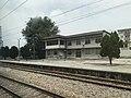 201908 Station Building of Dajiangkou (2).jpg