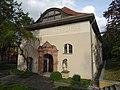 20190926.Grimma.Begräbniskirche Zum Heiligen Kreuz.-012.jpg