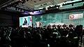 2019 Cerimônia de Encerramento do Fórum Empresarial do BRICS - 49062284352.jpg