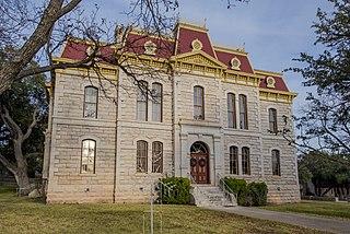Sutton County, Texas U.S. county in Texas