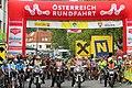 2019 Tour of Austria – 3rd stage 20190608 (27).jpg