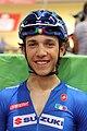 2019 UCI Juniors Track World Championships 179.jpg