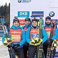 2020-01-11 IBU World Cup Biathlon Oberhof 1X7A5058 by Stepro.jpg