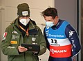 2020-12-06 Men's World Cup at 2020-21 Luge World Cup in Altenberg by Sandro Halank–093.jpg