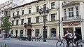 20200611 180719 118 Piotrkowska Street in Łódź June 2020.jpg