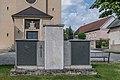 20200806 Lackenbach 9143.jpg